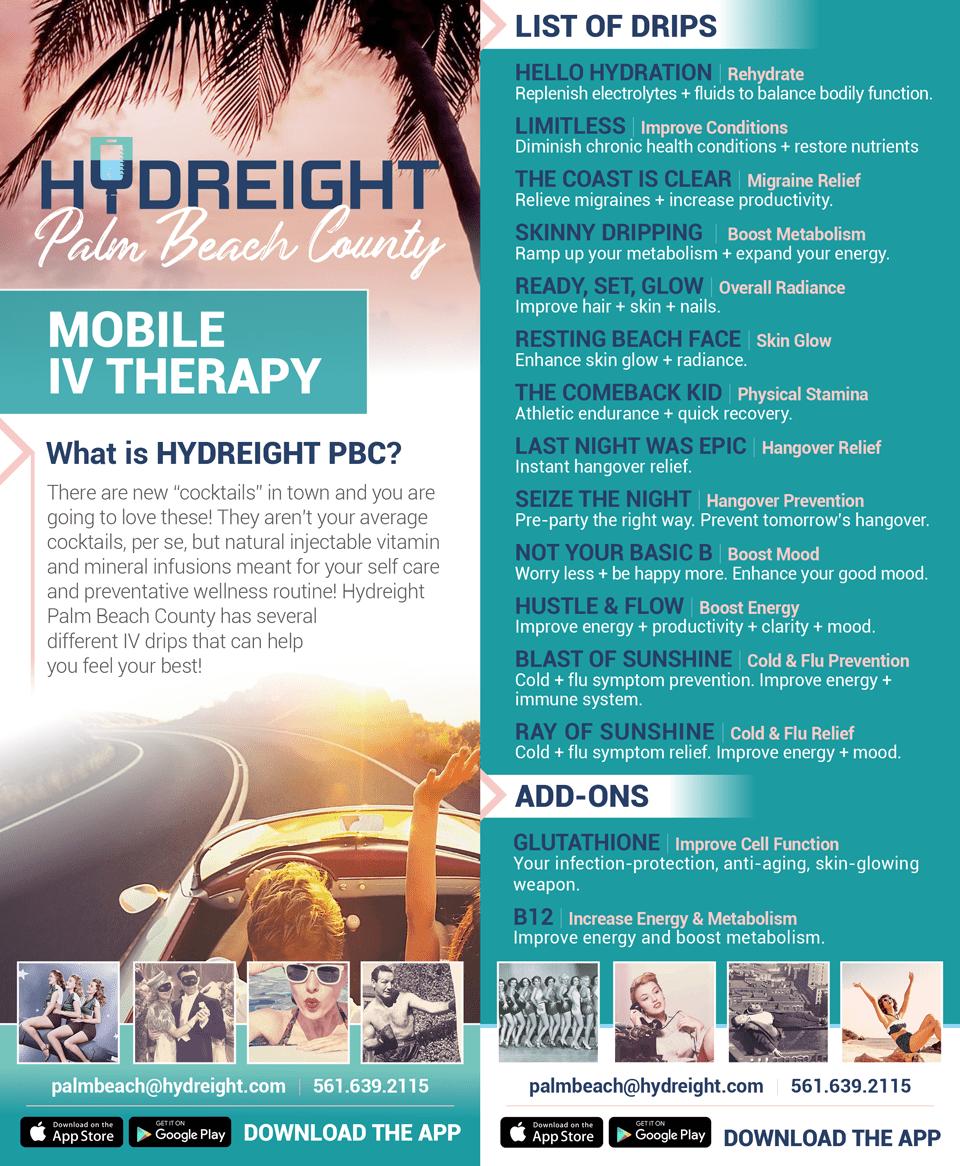 Hydreight-PalmBeach_RackCard-min