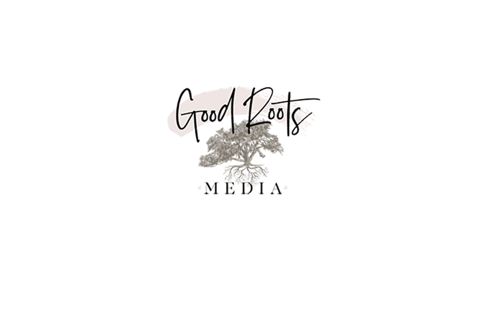 good-roots