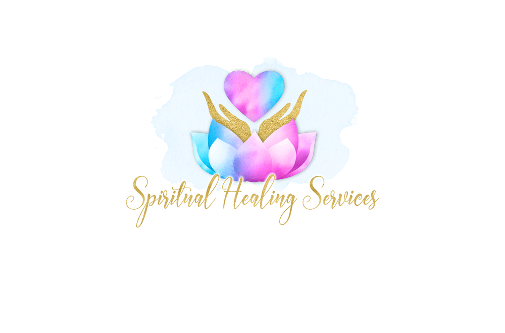 spiritual-healing-services