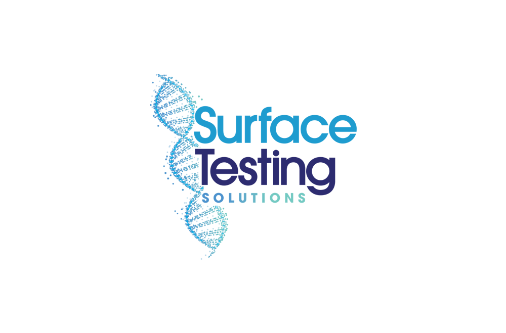 surface-testing