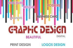 Logo Design And Printing