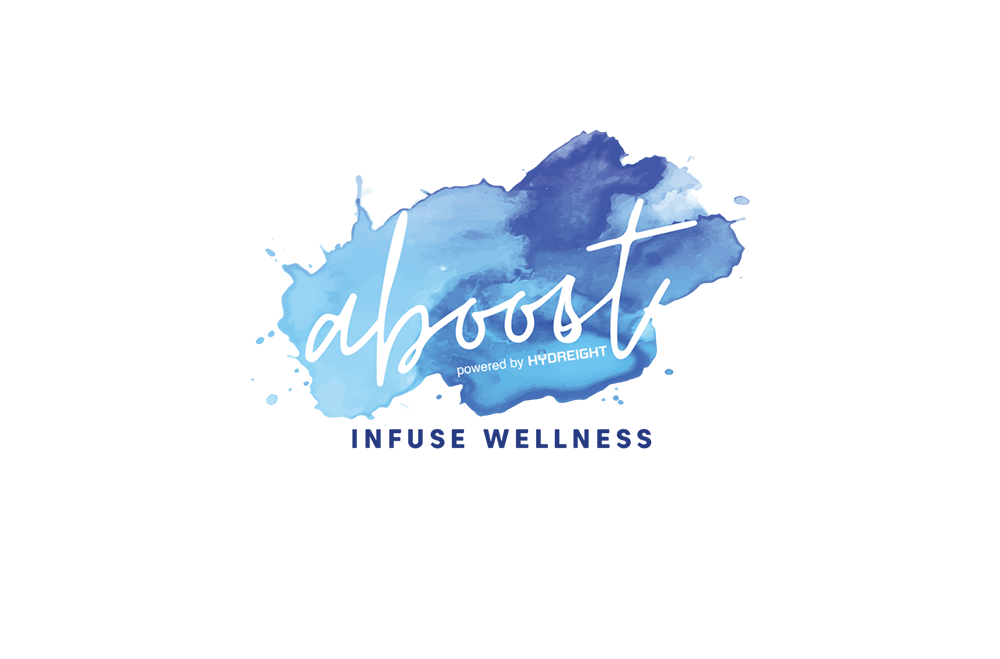 aboost-wellness