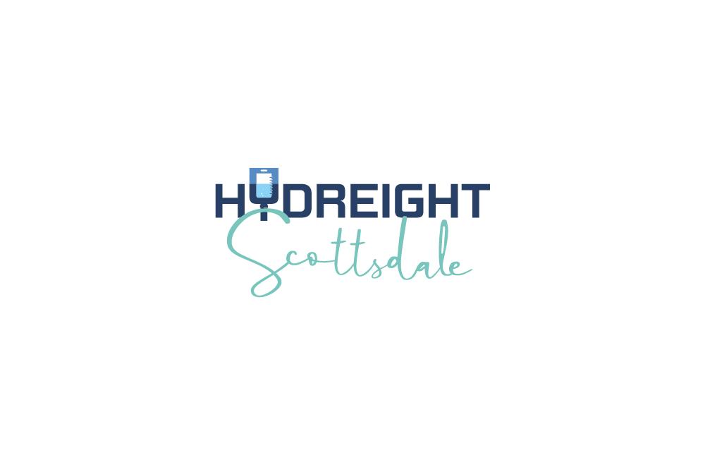 hydreight-scottsdale