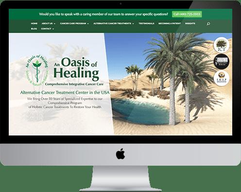 oasis-healing-min