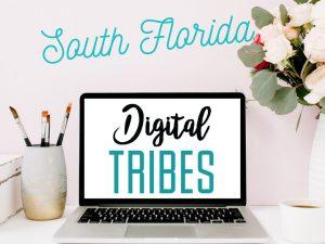 Digital Tribes South Florida